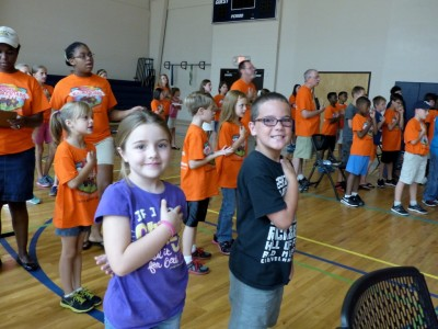Wednesday VBS2015 (3)