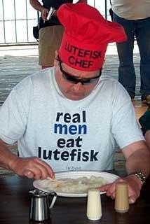 lutefisk-chef-with-words-re-lutefisk