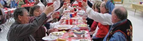 norwegian-lutefisk-banquet-cranfillsgaptexas