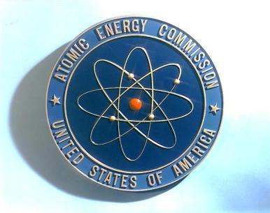 ppt-aec-logo