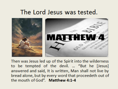 ppt-christtested-matthew4-1-4