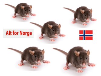 ppt-norwayrats-alt4norge