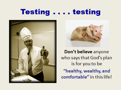 ppt-testing-testing-on-earth