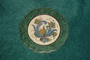 rosemaling-plate-jjsj