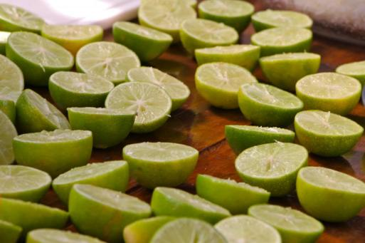 limes-sliced-in-half