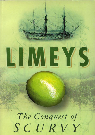 limeys-lime-with-ship