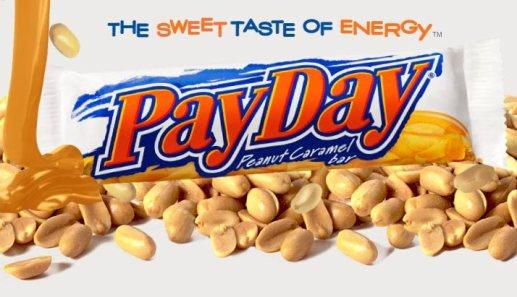 payday-candybar