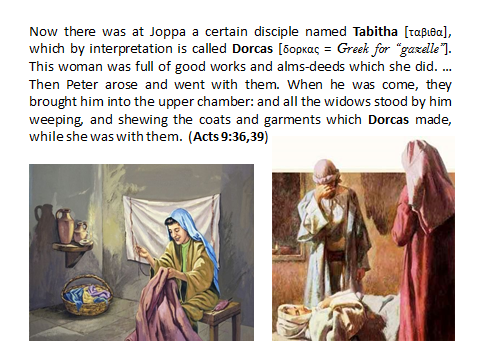 Dorcas-Acts-chapter9.jjsj-PPTslide