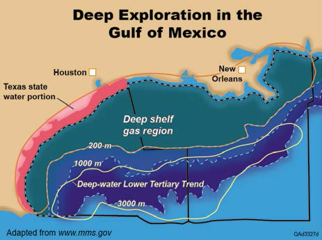 Deep-sea-Oil-Gulf-MAP.MMS-USDOI