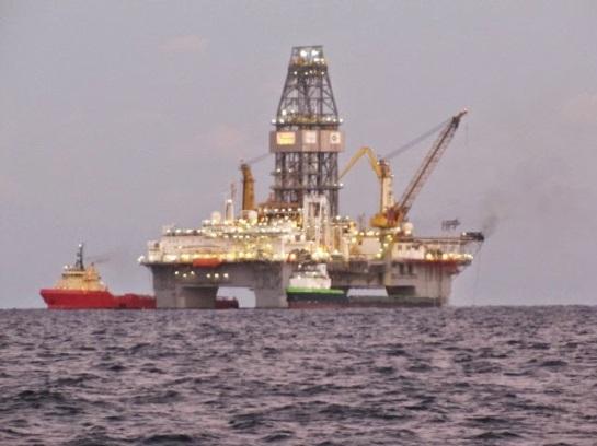 DeepSea-Oil-rig.RadaractiveBlog
