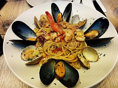 seafood-past-cuisine.incl-mussels