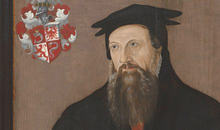 Konrad-Gessner.painting-publicdomain