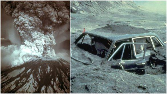 MountSt.Helens-ash-blanket.VintageNews