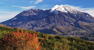 MountSt.Helens-recovery-USDA-ForestService