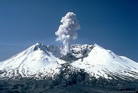 MountSt.Helens.re-eruption-AD1982-05-19