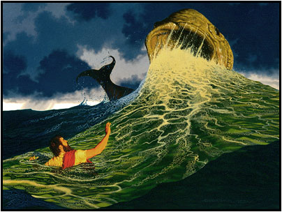 Jonah-near-whale.Biblewalk-Wordpress-image