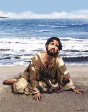 Jonah-washed-ashore-pic